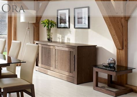 Oak Livingroom Furniture by Solid Oak Painted Living Room Furniture Uk Made