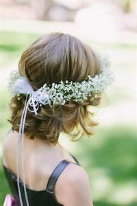 22 best images about Flower Girl Halos on Pinterest ...