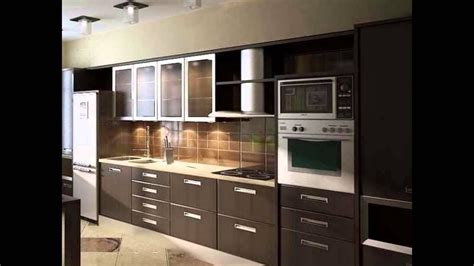buy metal kitchen cabinets aluminum kitchen cabinet 5031