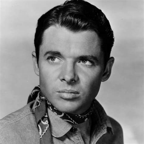 Audie Murphy by Audie Murphy Topic