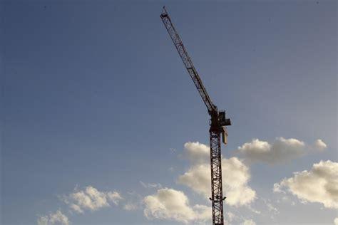 si e bouygues construction bouygues va construire sa première tour à londres