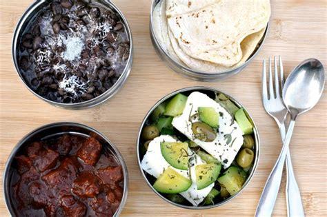 livraison plat cuisiné livraison de plats cuisinés à domicile montreal