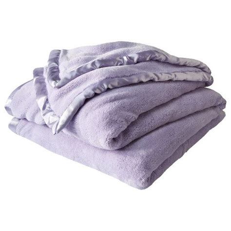 shabby chic soft blanket simply shabby chic 174 cozy blanket i have this in a white queen size it s thick soft and fuzzy