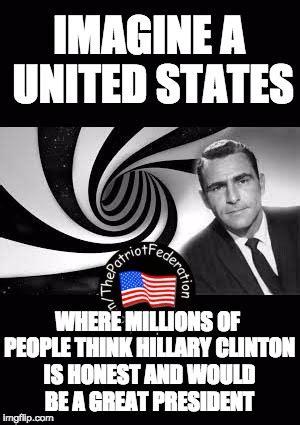 Twilight Zone Memes - twilight zone 2 imgflip