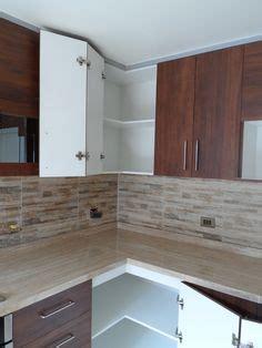 muebles de cocina de ceramica buscar  google hogar en  muebles de cocina cocinas