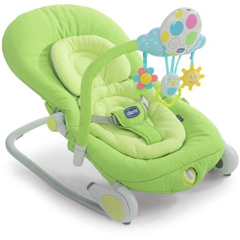 transat pour bebe chicco transat pour bebe chicco 28 images avis transat b 233 b 233 easy relax chicco transats