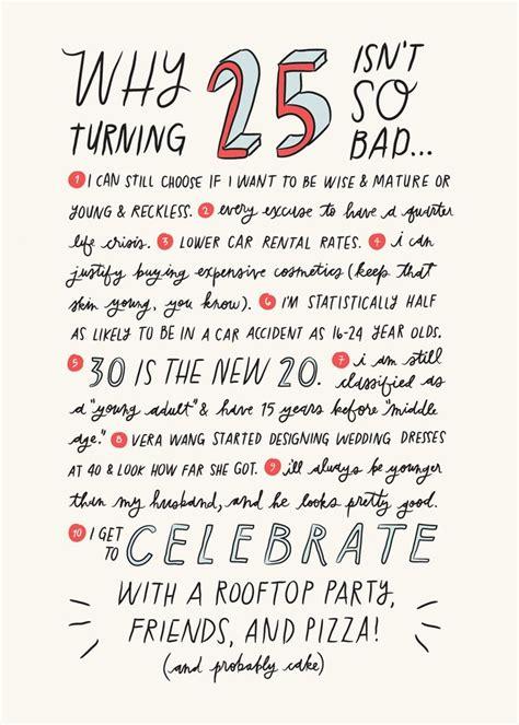 isnt  bad happy  birthday quotes happy