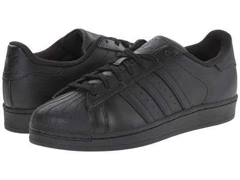 total si鑒e adidas superstar total black ccsmilano it