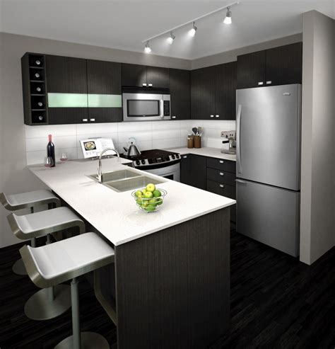 kitchen ideas grey kitchen 16 modern grey kitchen cabinets to inspire you
