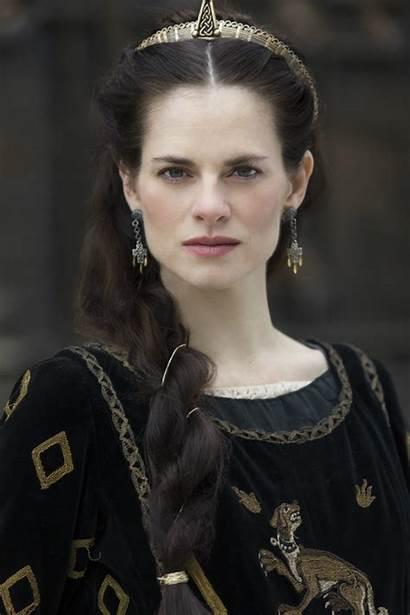 Bailey Amy Kwenthrith Lagertha Vikings Viking Princess
