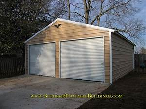 texas metal garages lone star With 24x30 metal garage