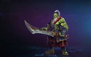 Juggernaut Arcana Will Be A Mask Given To Him By Monkey