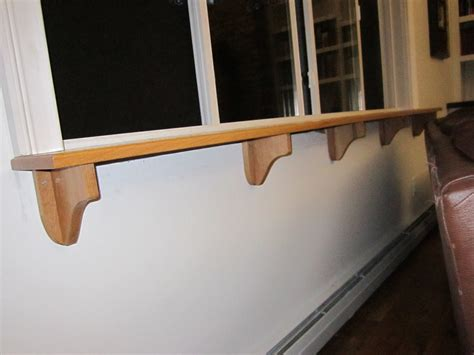 window sill shelves shelves for plants window sill pictures to pin on pinterest pinsdaddy