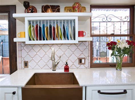 magnificent dish drying rack decorating ideas  kitchen