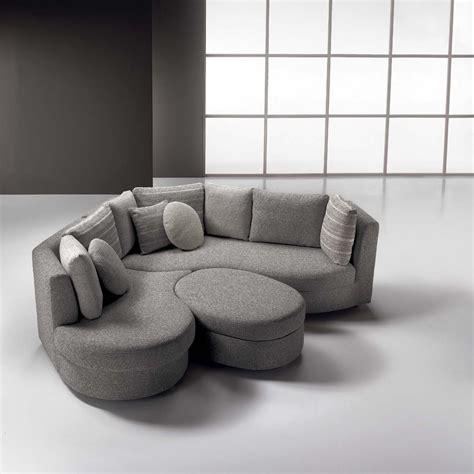 créer canapé canapé d 39 angle arrondi ravel arredaclick