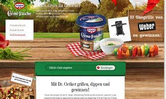 Grill Und Dip De Gewinnspiel www grill und dip de code eingeben gewinnspiele 2019