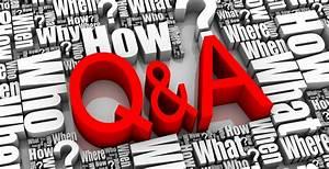 Basic Electrical Questions  U0026 Answers - Switchbazaar Com