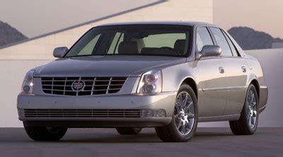 2006 Cadillac Dts Motor by 2006 Cadillac Dts Review
