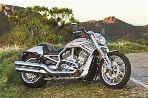 Harley Davidson Rod Wallpapers by Harley Davidson V Rod Hd Wallpaper