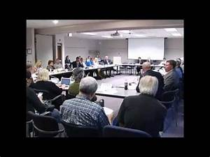 Police Executive Research Forum Use of Force Review - YouTube