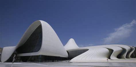 Zaha Hadid Die Koenigin Der Architektur by Zaha Hadid Die K 246 Nigin Der Kurven Ist Gestorben