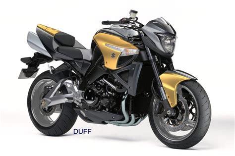 2010 suzuki model range by duff news top speed