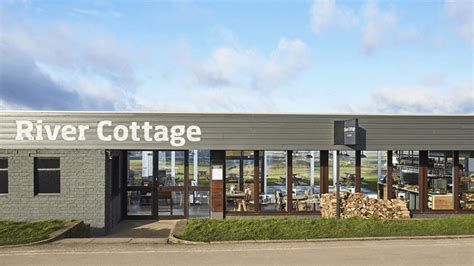 Cottage Restaurant by River Cottage Restaurant Whipsnade Zoo