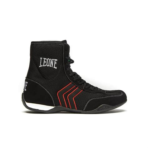hermes boxing shoes cl shoes sportswear leone