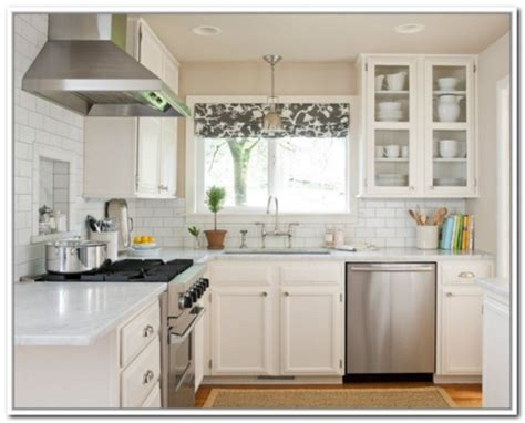 Kitchen Curtains Canada by Modern Kitchen Curtains Canada Loccie Better Homes