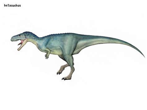 Vai Rīgā pirms simtiem miljonu gadu dzīvojuši dinozauri? - Zinātne - Apollo.lv - iTech - Apollo.lv