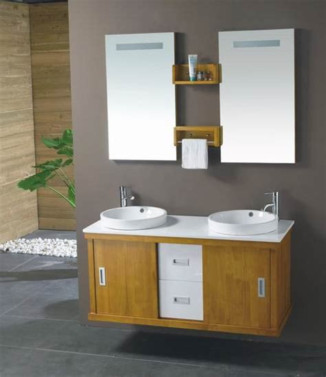 Small Two Sink Vanity by Sinks For Small Bathroom Useful Reviews Of Shower
