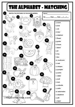 images   printable dyslexia worksheets