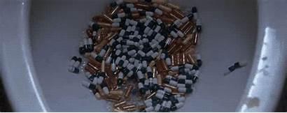 Drugs Pills Gifs Pharma Tablets Gfycat Africa
