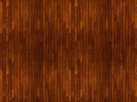 Dark Wood Floor By Chubbylesbian On Deviantart. How To Organize My Kitchen Cabinets. Should You Tile Under Kitchen Cabinets. Painting The Inside Of Kitchen Cabinets. Best Kitchen Cabinet Colors. Images Of Black Kitchen Cabinets. Kitchen Wall Colors Oak Cabinets. Ideas Organizing Kitchen Cabinets. Kitchen Cabinet Kings Discount Code