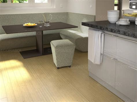 refaire une cuisine prix refaire une salle de bain a moindre cout dootdadoo com