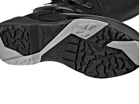 Bmw Boots by Bmw Gravel Motorcycle Boots Black Sale 76 22