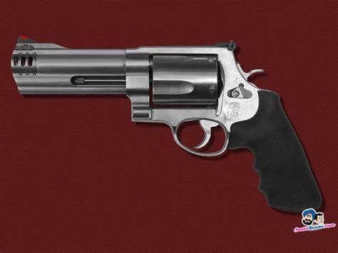 Guns Wallpaper #33