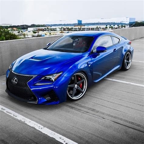 cool lexus stock best 25 lexus sports car ideas on cars
