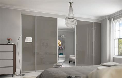 measure sliding doors double sided doors bq