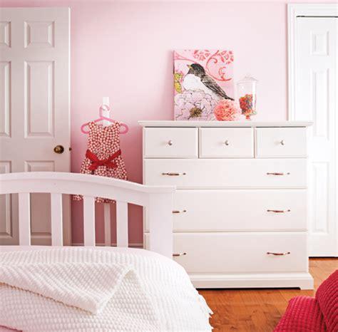 chambre poudré chambre poudre solutions pour la décoration