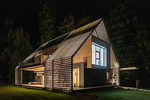 Homee Smart Home : case studies loxone smart house technology in real homes ~ Lizthompson.info Haus und Dekorationen