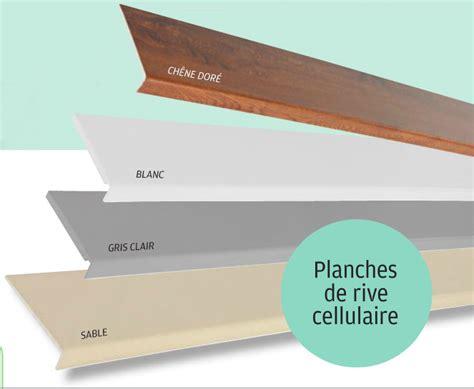 planche de rive bois prix les bardages clins vinyl pvc planches de rives comptoir des bois