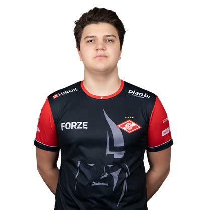 Evgeny 'FL1T' Lebedev's CS:GO Player Profile | HLTV.org