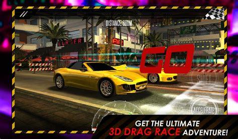 Download Drag Racer V2 Game