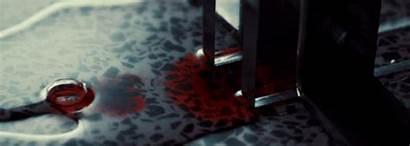 Blood Water Hannibal Gifs Mukozuke Tw Dark