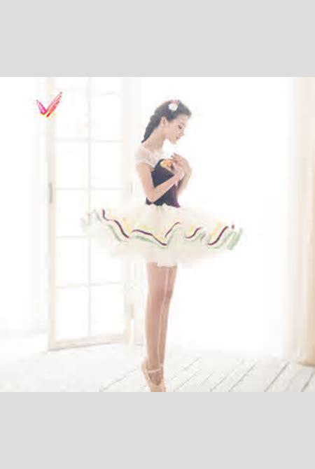 Popular Ballerina Wedding Dresses-Buy Cheap Ballerina Wedding Dresses lots from China Ballerina ...