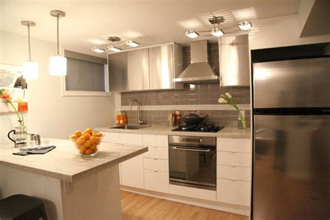 Basement Kitchen Ideas For Home Office Furniture Deals Luxury Brands Articles Parks Dubizzle For The At Bar Perth