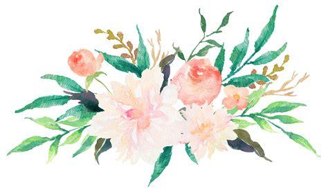 Peony clipart wedding flower Peony wedding flower