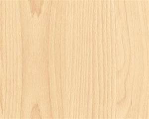 Planche Mélaminé Blanc : m lamin innovus h tre blanc m2111 280x207 19mm granit ~ Dode.kayakingforconservation.com Idées de Décoration