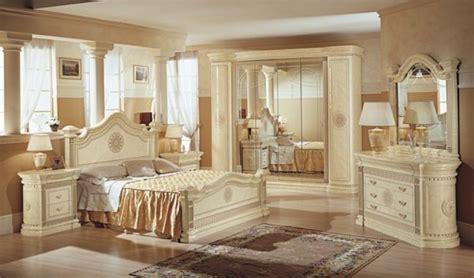 camere da letto classiche bianche top cucina leroy
